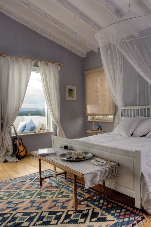 byala-interior-images_Page_07_Image_0001