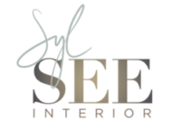 Sylsee.Interior :: Eye on Interior