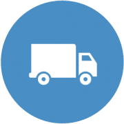 truck-iconpng